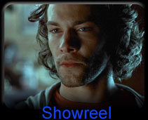 Showreel Button